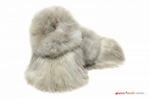 Babuchas alpaca SURI peruart (13)