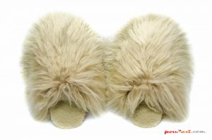 Babuchas alpaca SURI peruart (4)