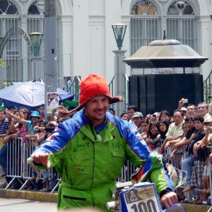 Dakar peru 2012 16-01-2012 11-08-3