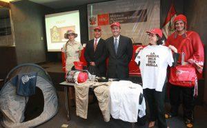 Dakar productos Peru-Art 2011 PRENSA 04-01-2012 23-36-47
