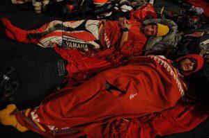 Dakar productos Peru-Art 2011 PRENSA 14-01-2012 1-36-58