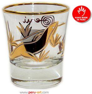 Decoracion en vidrio decorative glases-4