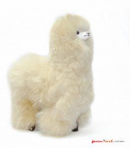 Peleteria alpaca baby (24)