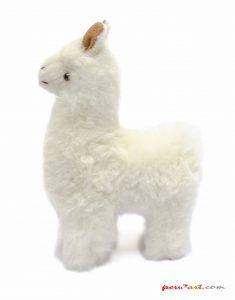 Peleteria alpaca baby (5)