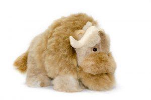 Peleteria alpaca baby (6)